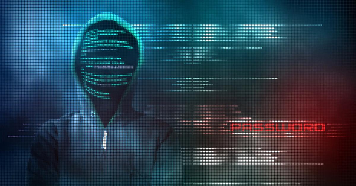Ard Mediathek Darknet