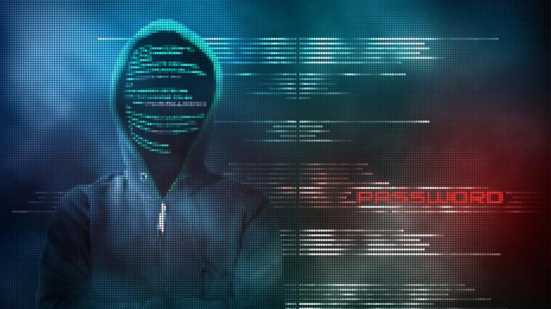 Tatort Darknet