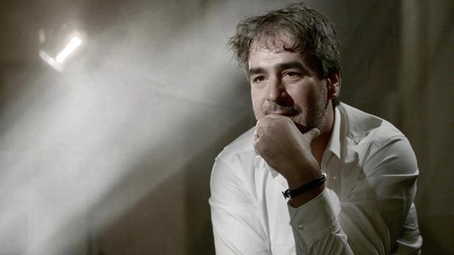 Deniz Yücel Reportage Dokumentation Ard Das Erste