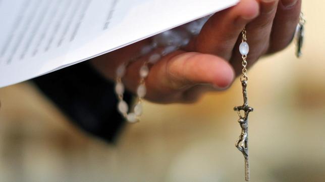Nach dem Missbrauchsskandal 2010 versprach die Kirche Offenheit und Wiedergutmachung
