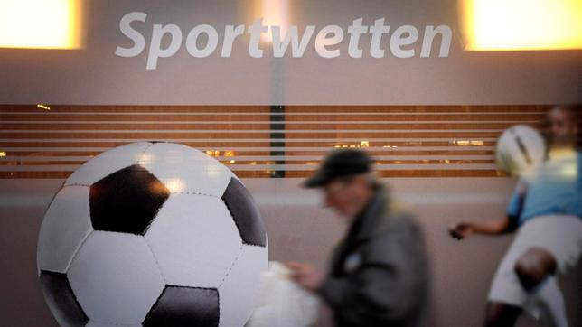 Sportwetten reportage
