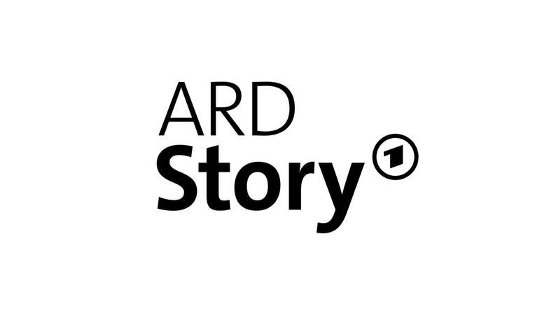 Ard Die Story