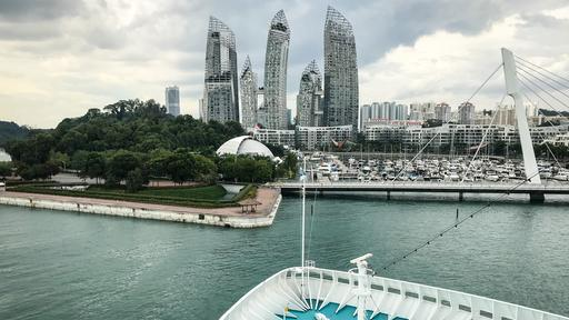 Interessante Dating-Orte, Singapur, Kostenlose Dating-Website Binghamton Ny.