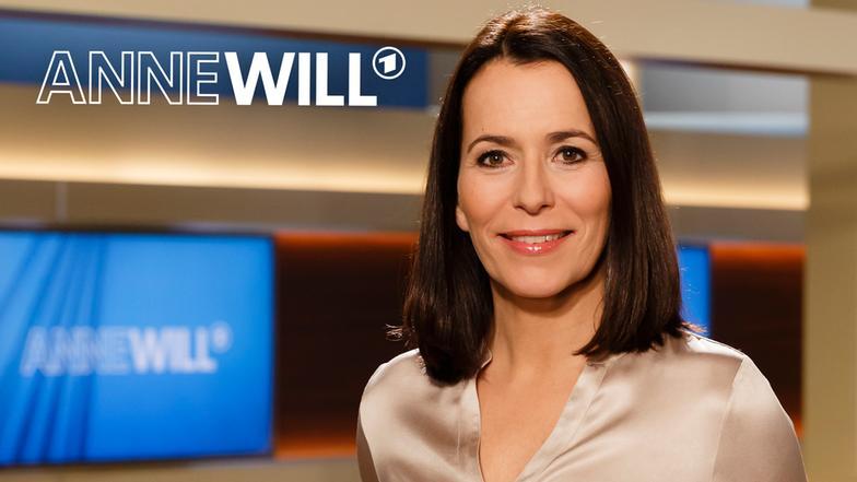 Anne Will Ard Mediathek