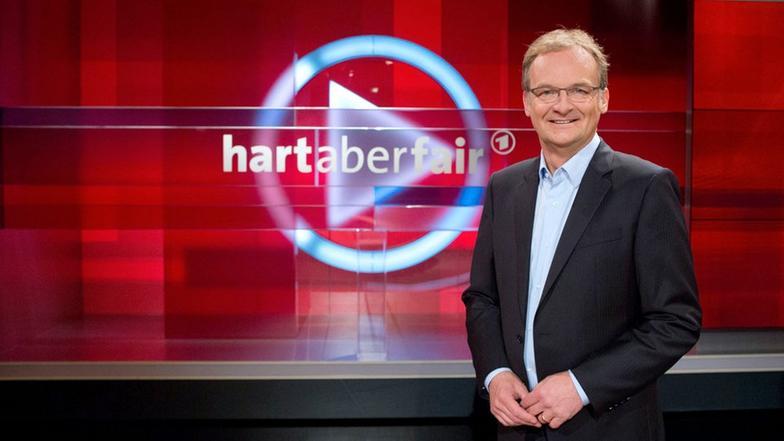 Hart Aber Fair Video