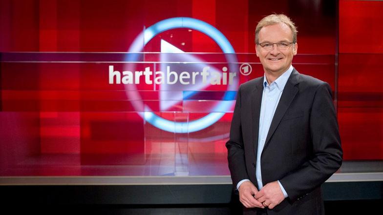 Hart Aber Fair Nächste Sendung