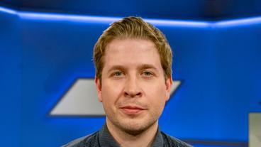 Kevin Kühnert Einkommen