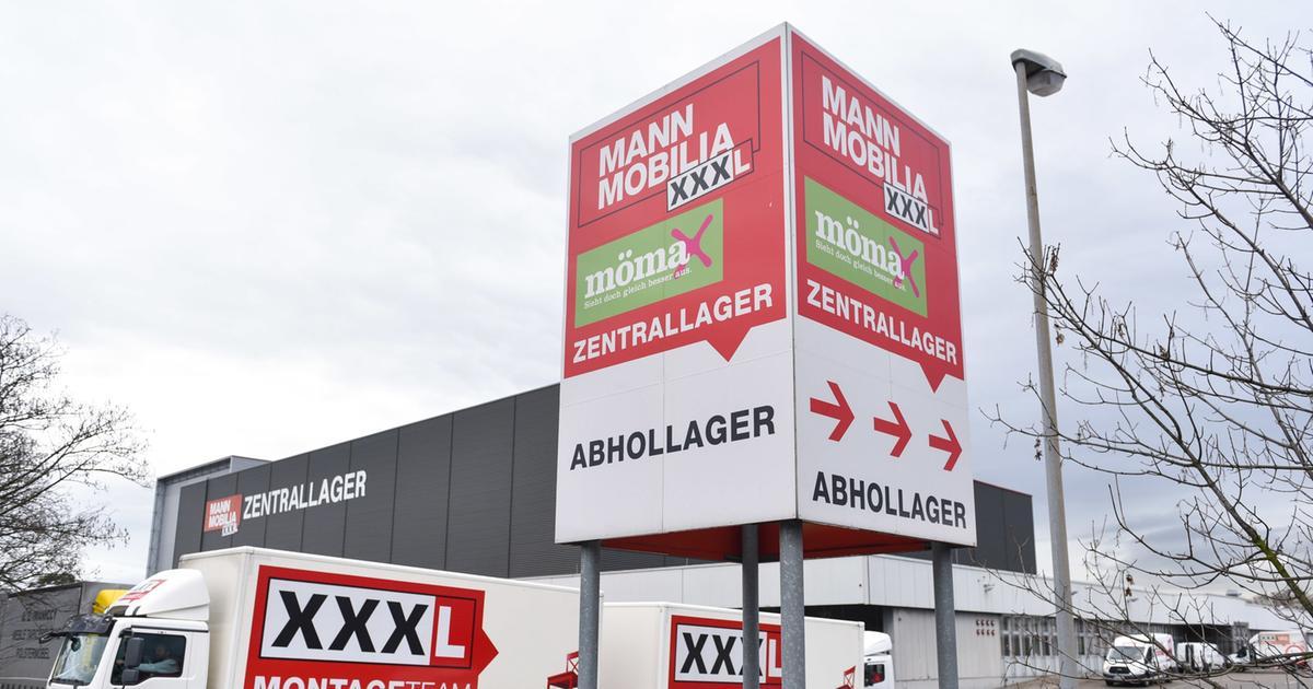 Kritik An Möbel Xxxl Plusminus Ard Das Erste