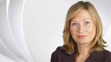Karin Butenschön