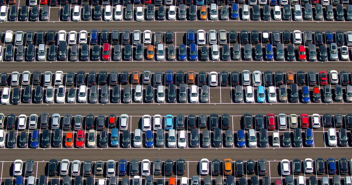 diesel: die autos der anderen - plusminus - ard | das erste