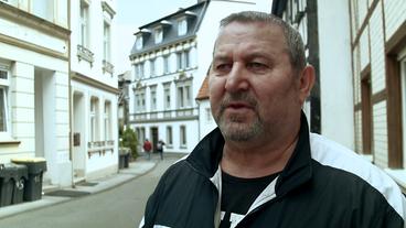 Klaus Brieger