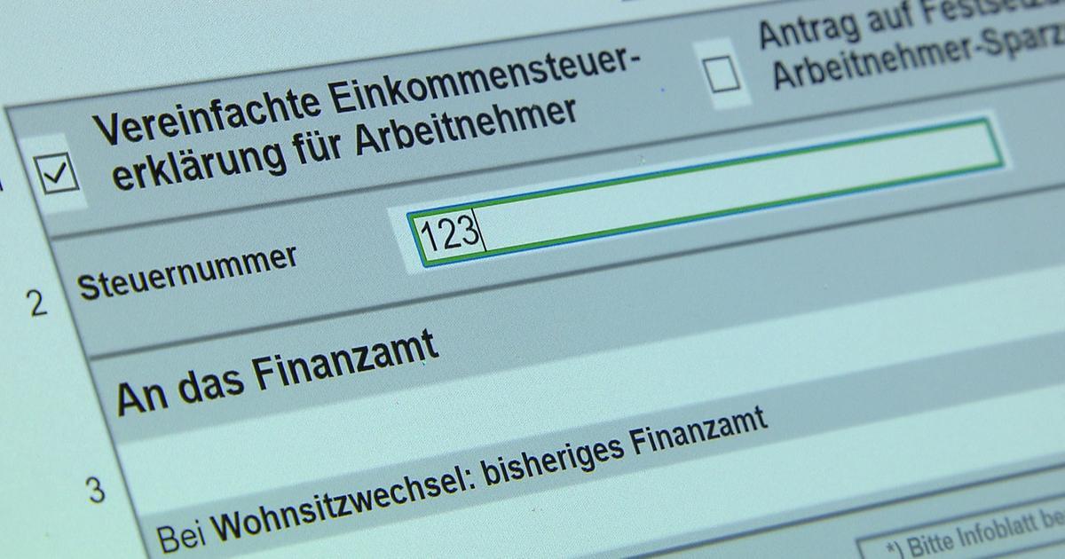 mieteinnahmen versteuern österreich formular