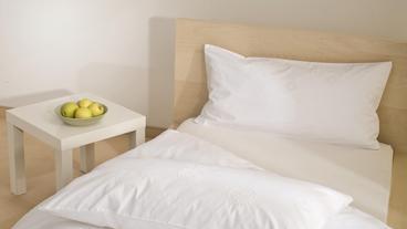 Gefahren im Schlafzimmer - Plusminus - ARD | Das Erste