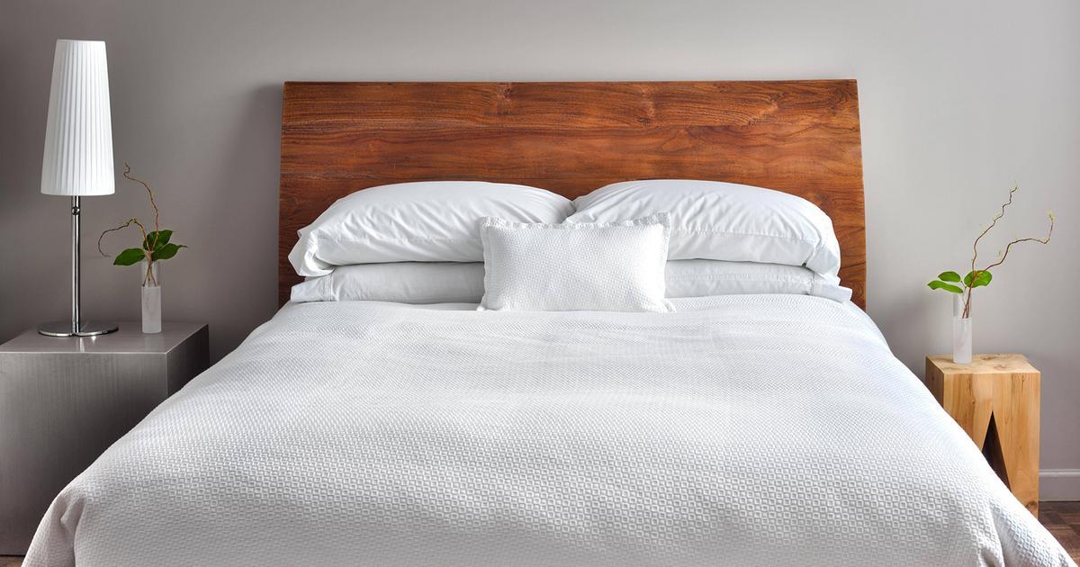 Super Gefahren im Schlafzimmer - Plusminus - ARD | Das Erste HC16