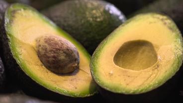 Avocado Wahnsinn Plusminus Ard Das Erste