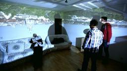 video Stimmt es, dass ein Zimmer eine große Kamera sein kann  4aee913f7a