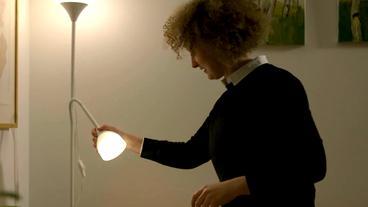Lichtdesign zuhause w wie wissen ard das erste