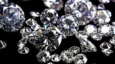 synthetischer diamant kaufen