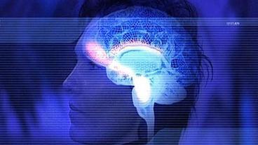 serotonin erhöhen durch ernährung