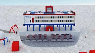 allplan 2012 architektur kaufen