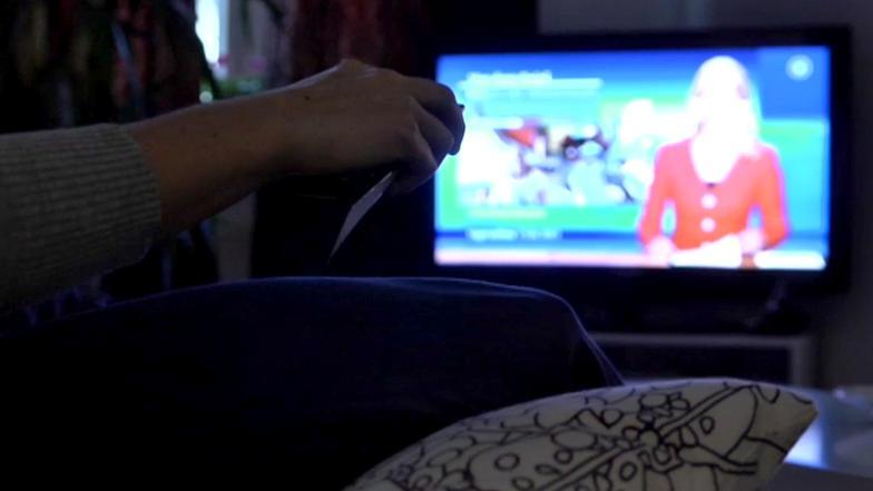 Entspannung auf der Couch - W wie Wissen - ARD | Das Erste