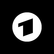 Das Erste Erstes Deutsches Fernsehen Das Gemeinschaftsprogramm Der Ard