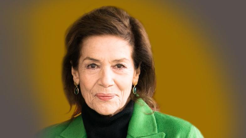Hannelore Elsner Filme