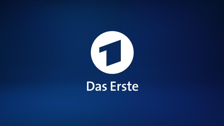 Erste Deutsche Fernsehen