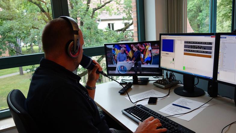 Em Live übertragung Ard
