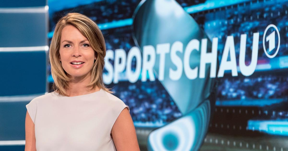 Sportschau Mediathek