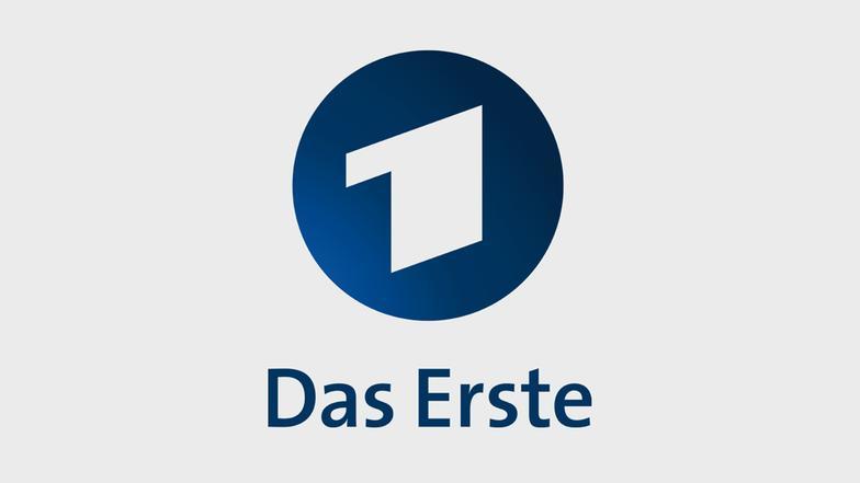 Erste Lottoziehung Deutschland