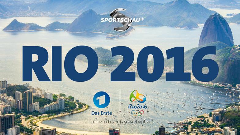 Rio.Ard