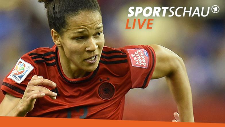 Deutschland england live