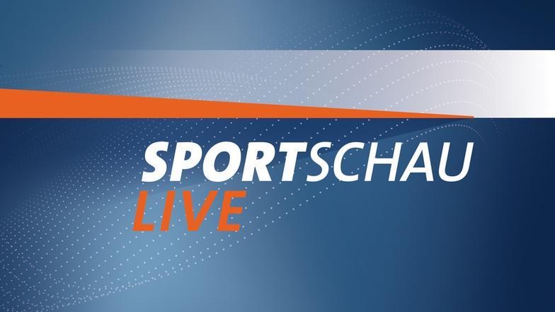 Sportschau Sendezeit Heute