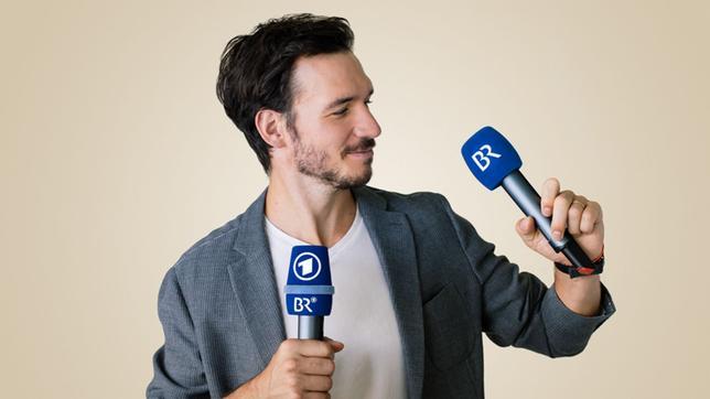 Prominenter Neuzugang - Sportschau - ARD   Das Erste