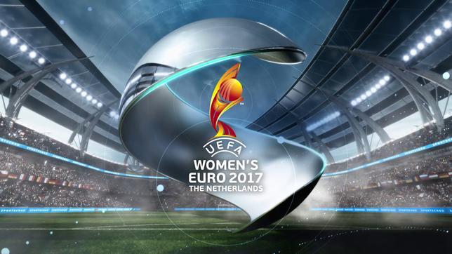 Uefa Frauen Em