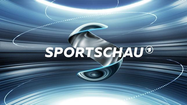 Bundesliga Ard