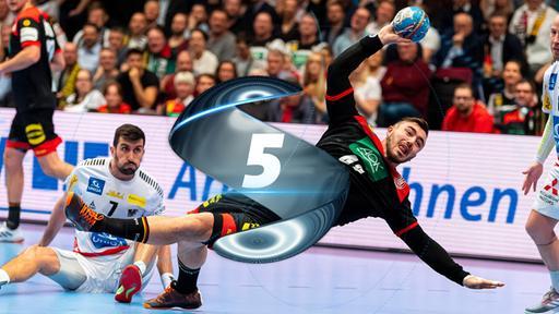 Spielplan handball wm 2020 zum ausdrucken