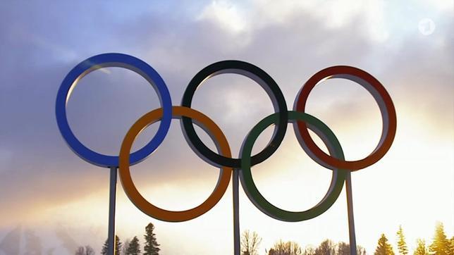 olympia programm zdf