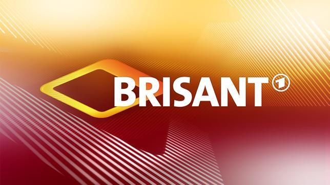Programm und Videos am Samstag, dem 18.08.2018 - ARD | Das Erste