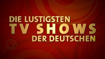 Game Shows Im Deutschen Fernsehen