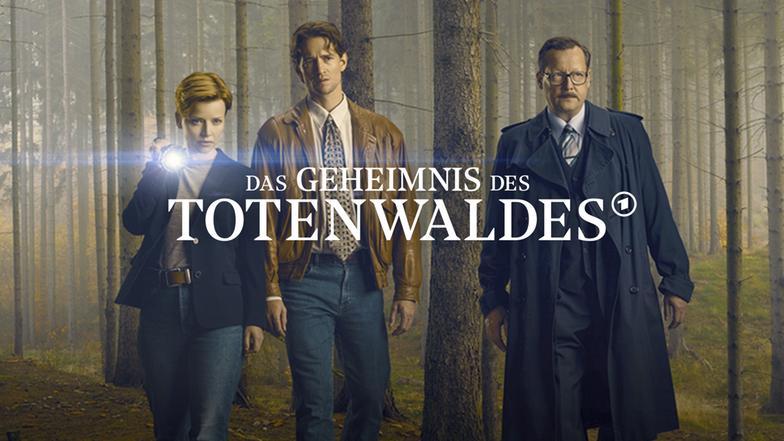 Das Geheimnis des Totenwaldes - ARD | Das Erste