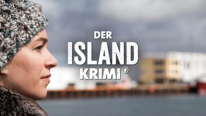 Ard Island Krimi