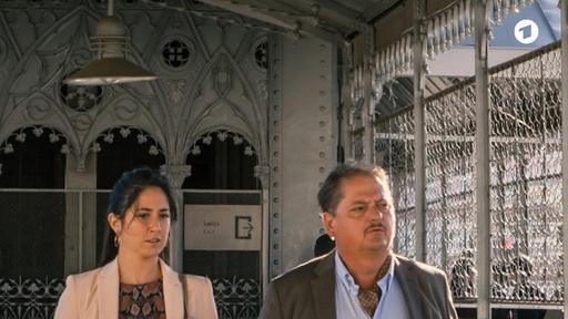 Lissabon Krimi Mediathek
