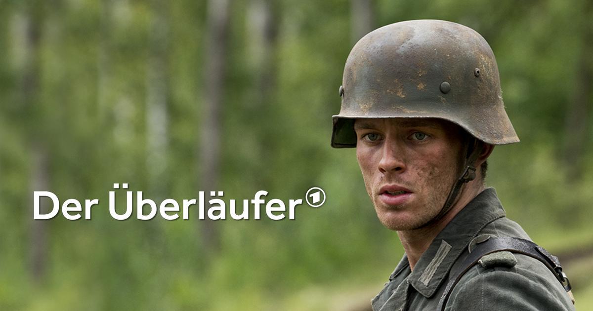 www.daserste.de
