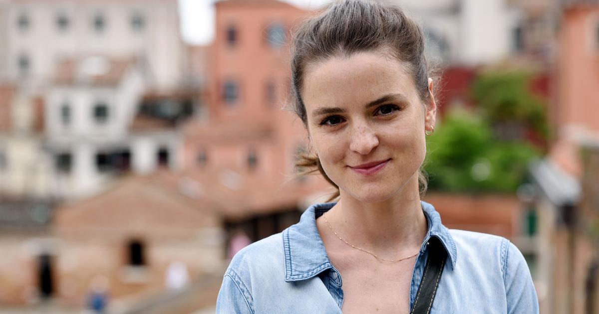 Laura-Charlotte Syniawa