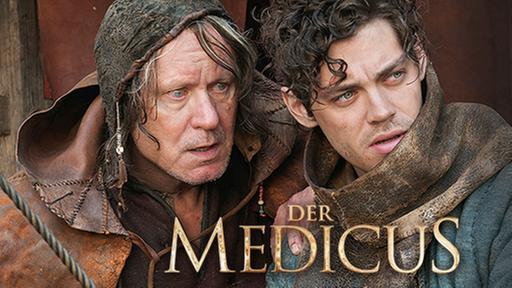 Ard Medicus