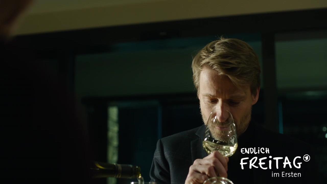 Video Extra Zu Weingut Wader 6 Filme Im Ersten Ard Das Erste