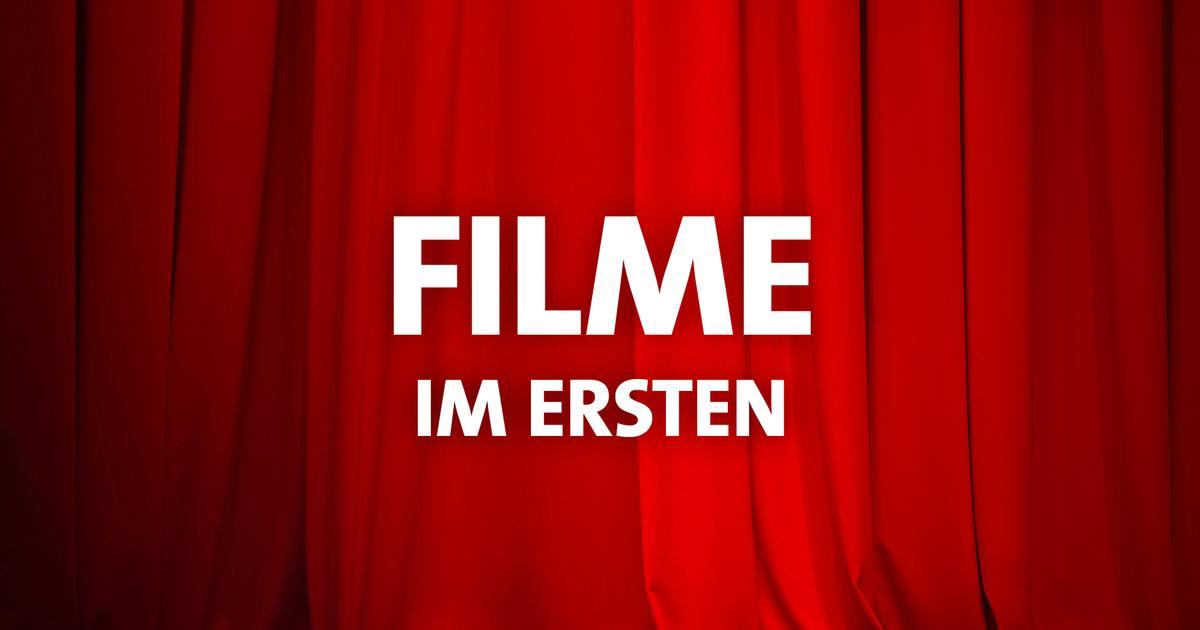 Mediathek Filme