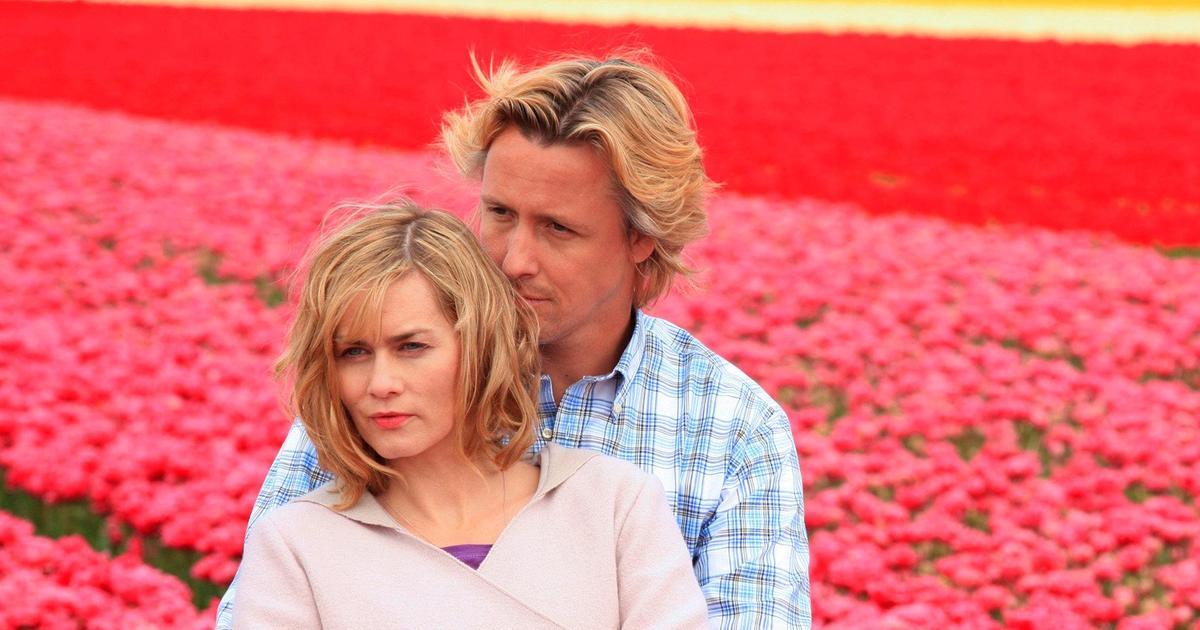 Tulpen Aus Amsterdam Film